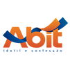 Logotipo ABIT