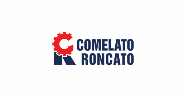 Thumbnail Comelato Roncato